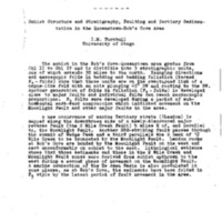 http://download.otagogeology.org.nz/temp/Abstracts/1969Turnbull.pdf