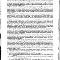 http://download.otagogeology.org.nz/temp/Abstracts/1991Walls.pdf