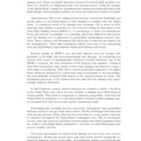 http://download.otagogeology.org.nz/temp/Abstracts/2017Williams.pdf