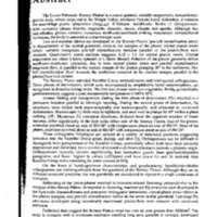 http://download.otagogeology.org.nz/temp/Abstracts/1989Cox.pdf