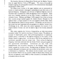 http://download.otagogeology.org.nz/temp/Abstracts/1994Wilson.pdf