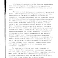 http://download.otagogeology.org.nz/temp/Abstracts/1981Situmorang.pdf