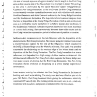 http://download.otagogeology.org.nz/temp/Abstracts/1993McIntyre_CM.pdf