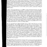 http://download.otagogeology.org.nz/temp/Abstracts/2010Dagg.pdf