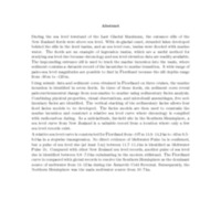 http://download.otagogeology.org.nz/temp/Abstracts/2014Dlabola.pdf