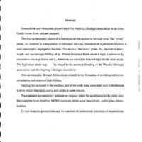 http://download.otagogeology.org.nz/temp/Abstracts/1987Ellery.pdf