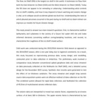 http://download.otagogeology.org.nz/temp/Abstracts/2017van_Haastrecht.pdf