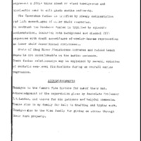 http://download.otagogeology.org.nz/temp/Abstracts/1985Aimers.pdf