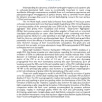 http://download.otagogeology.org.nz/temp/Abstracts/2017Crookbain.pdf