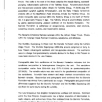 http://download.otagogeology.org.nz/temp/Abstracts/1990Willsman.pdf