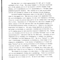 http://download.otagogeology.org.nz/temp/Abstracts/1977Tenney.pdf