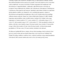 http://download.otagogeology.org.nz/temp/Abstracts/2015Jackson.pdf