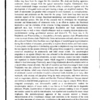 http://download.otagogeology.org.nz/temp/Abstracts/2013Loch_Santos_da_silva.pdf