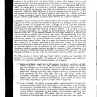 http://download.otagogeology.org.nz/temp/Abstracts/2001Rowland.pdf