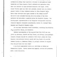 http://download.otagogeology.org.nz/temp/Abstracts/1973Badger.pdf